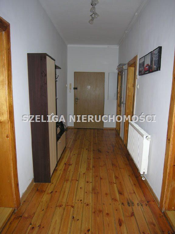 Mieszkanie dwupokojowe na wynajem Gliwice, Centrum, okolice Chopina  73m2 Foto 4