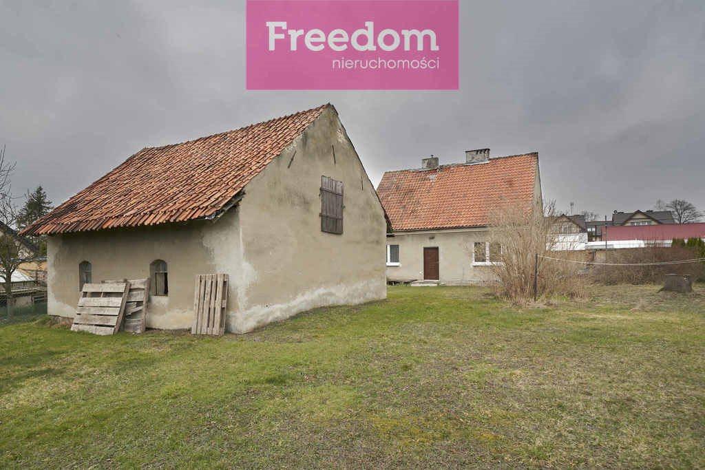 Dom na sprzedaż Dywity, Słoneczna  106m2 Foto 5