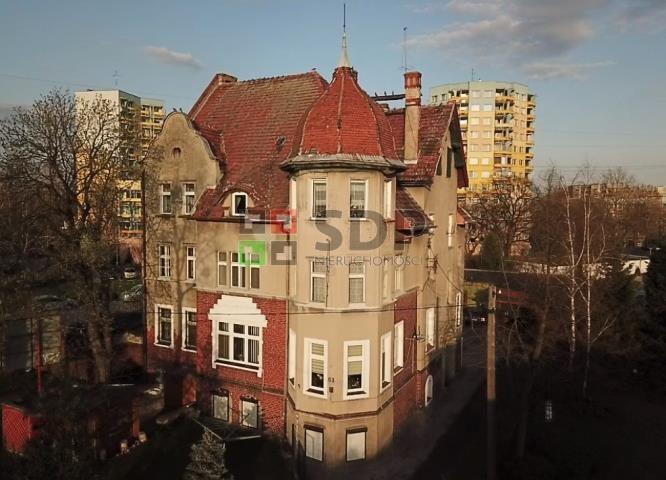 Lokal użytkowy na sprzedaż Wrocław, Krzyki, Krzycka  149m2 Foto 13