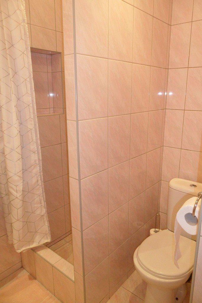 Mieszkanie trzypokojowe na sprzedaż Śrem  63m2 Foto 10