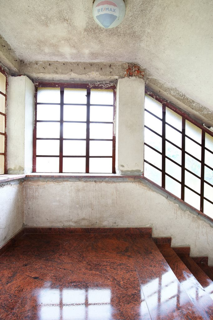 Dom na sprzedaż Starowa Góra  265m2 Foto 13