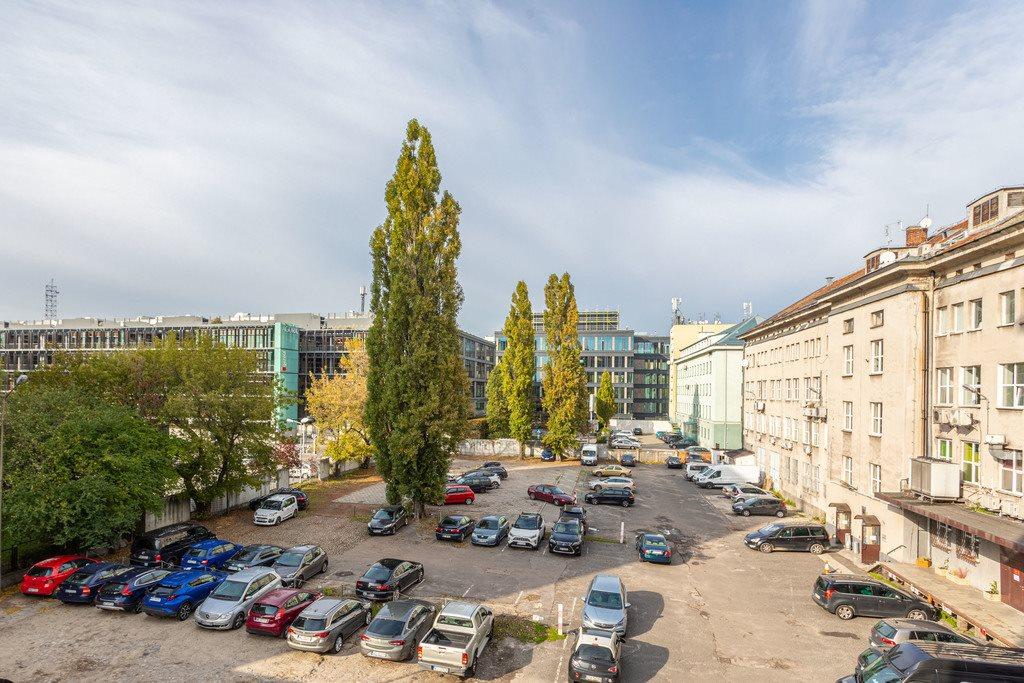 Lokal użytkowy na sprzedaż Warszawa, Mokotów, Czerniakowska  355m2 Foto 6