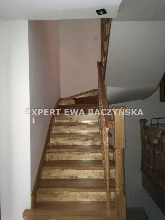 Dom na sprzedaż Częstochowa, Tysiąclecie  630m2 Foto 10
