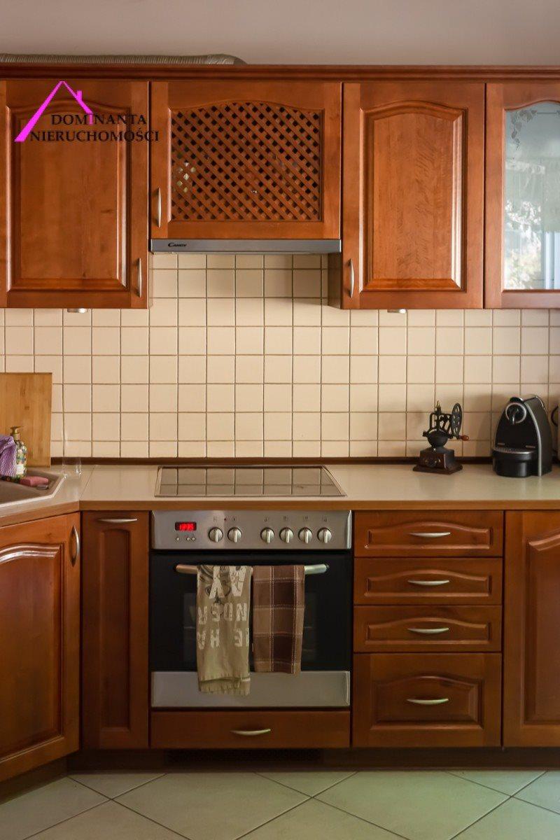 Dom na sprzedaż Gdynia, Leszczynki, Stoigniewa  220m2 Foto 5