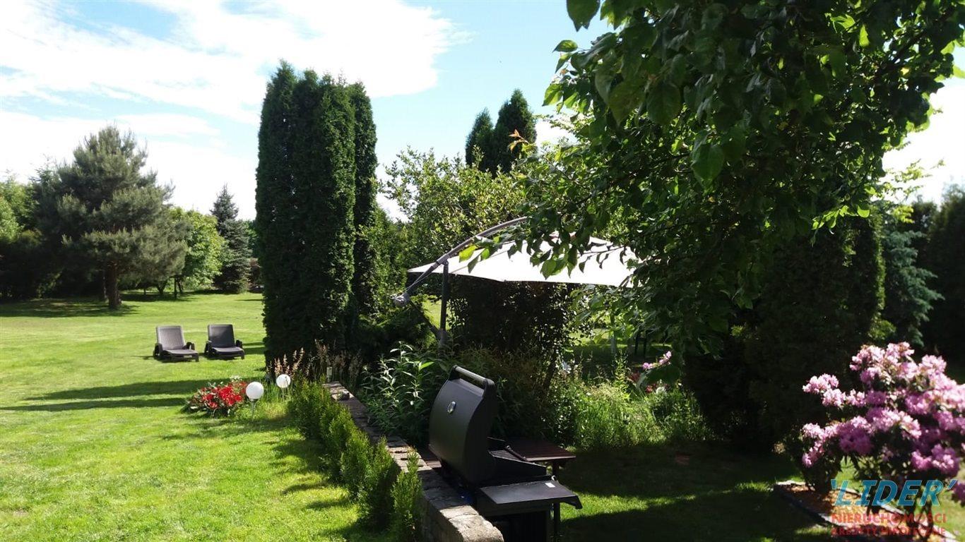Dom na sprzedaż Kobiór  220m2 Foto 3