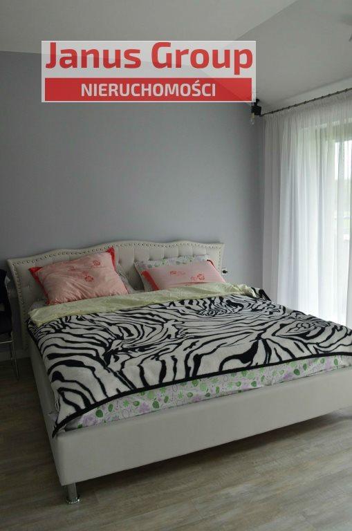 Dom na sprzedaż Bełchatów, Binków  230m2 Foto 7