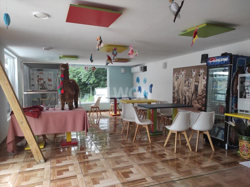 Dom na sprzedaż Sątopy, Nowy Tomyśl  170m2 Foto 5