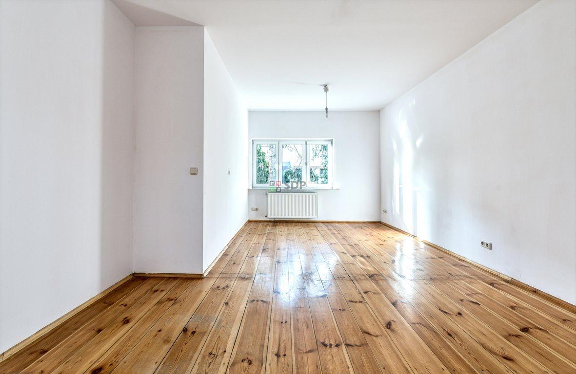 Mieszkanie trzypokojowe na sprzedaż Wrocław, Śródmieście, Biskupin, Biskupin  95m2 Foto 12