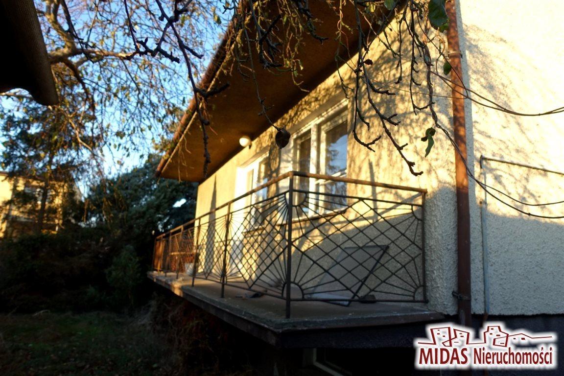 Dom na sprzedaż Włocławek, Południe  280m2 Foto 4
