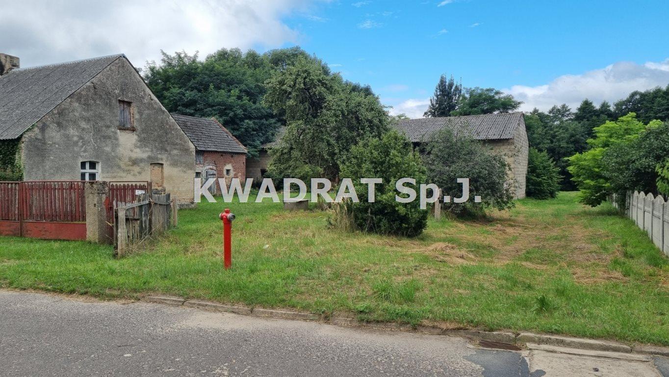 Dom na sprzedaż Pomiany  110m2 Foto 6