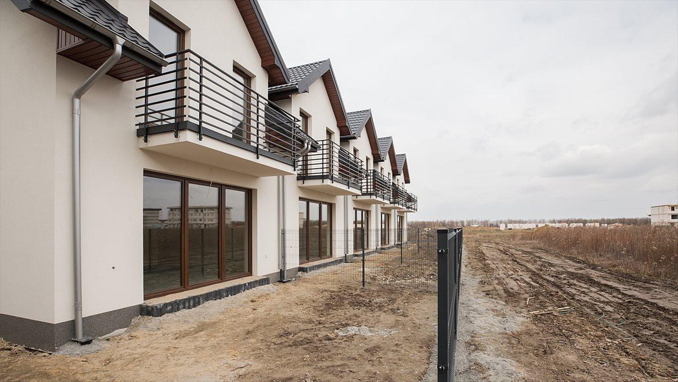 Dom na sprzedaż Nowa Wola  110m2 Foto 15