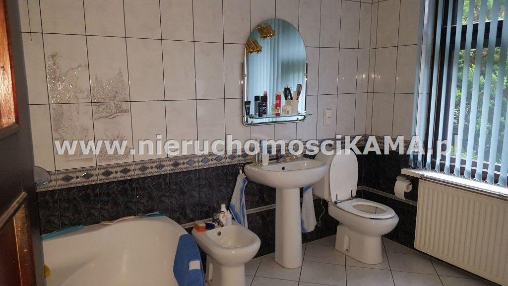 Dom na sprzedaż Bielsko-Biała, Lipnik  402m2 Foto 4