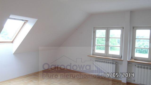 Dom na wynajem Łochów  600m2 Foto 13