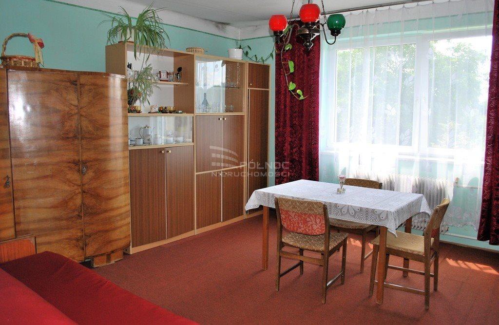 Dom na sprzedaż Biadoliny Radłowskie  90m2 Foto 5