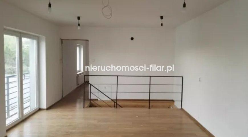 Lokal użytkowy na sprzedaż Bydgoszcz, Bartodzieje  140m2 Foto 2