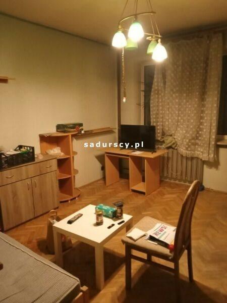 Mieszkanie trzypokojowe na sprzedaż Kraków, Swoszowice, Alojzego Horaka  84m2 Foto 4