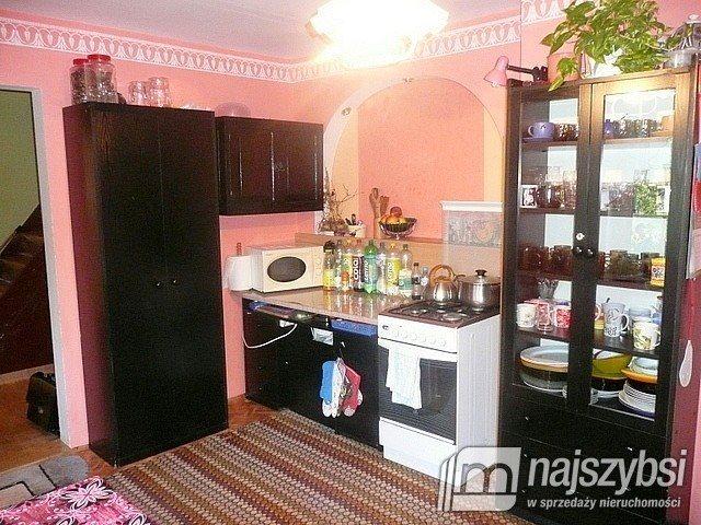 Dom na sprzedaż Choszczno, Obrzeża  220m2 Foto 11