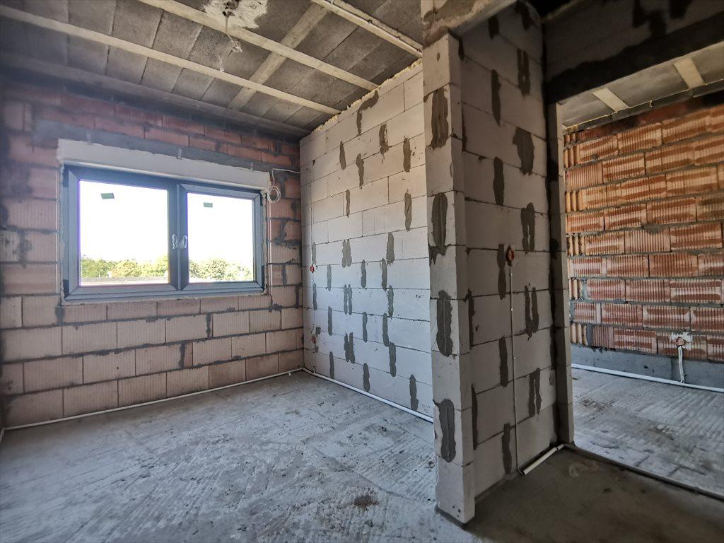 Dom na sprzedaż Biedrusko  83m2 Foto 6