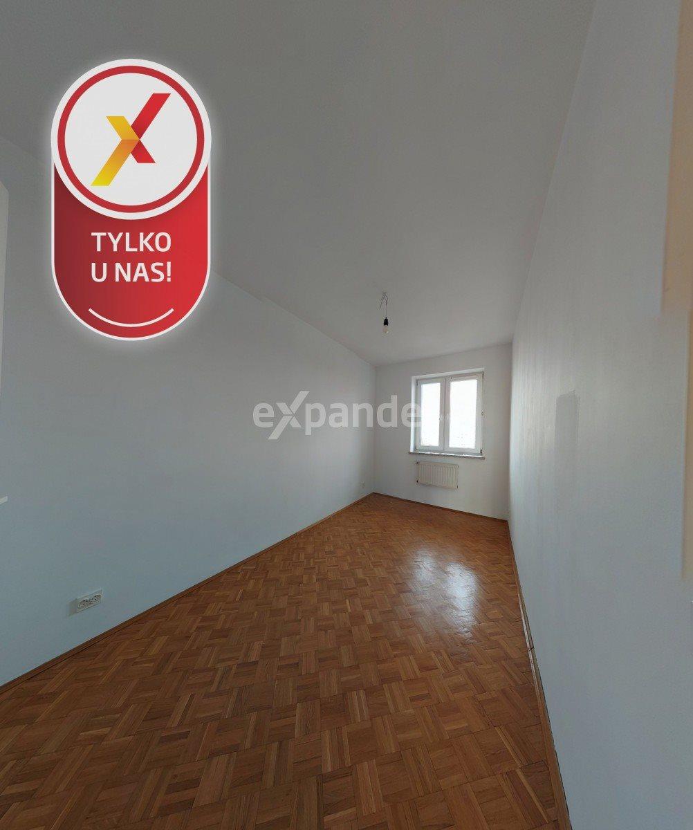 Mieszkanie trzypokojowe na sprzedaż Toruń, Długa  59m2 Foto 7
