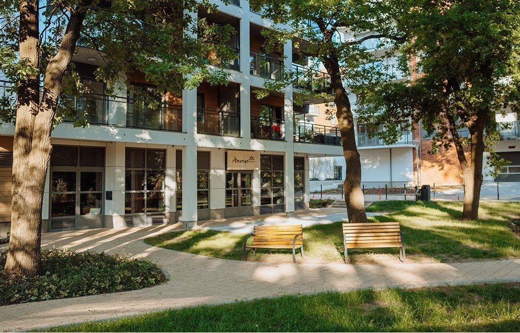 Mieszkanie czteropokojowe  na sprzedaż Wrocław, Swojczyce  76m2 Foto 5