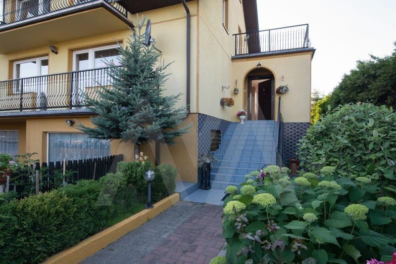 Dom na sprzedaż Banino, Kościół, Las, Plac zabaw, Przedszkole, Przychodnia, KSIĘŻYCOWA  311m2 Foto 6