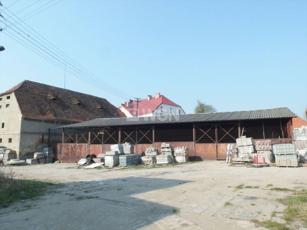 Działka inwestycyjna na sprzedaż Dzierżoniów, Nowa Wieś Niemczańska  26039m2 Foto 1