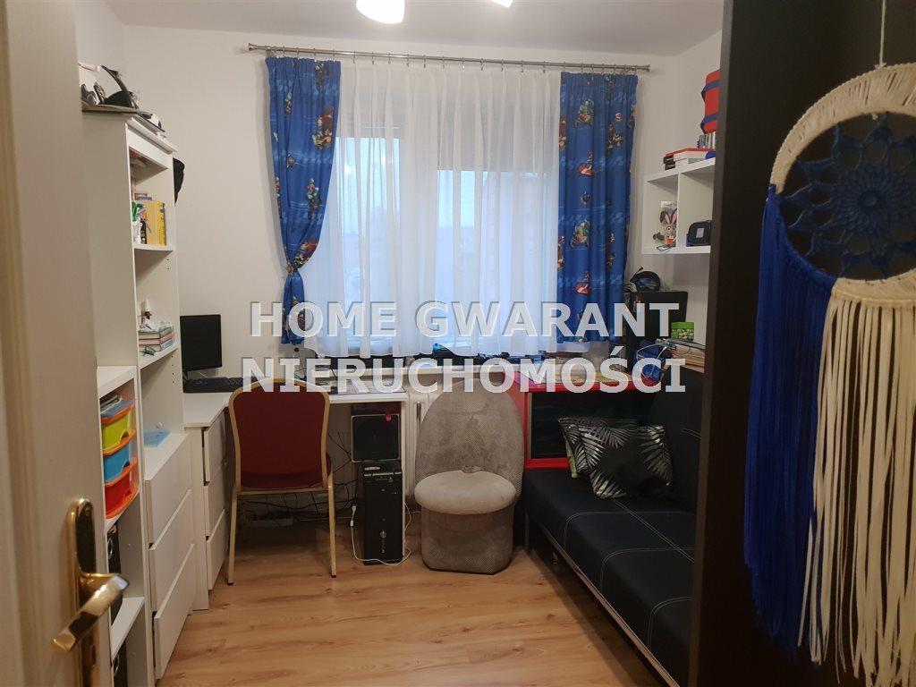 Mieszkanie czteropokojowe  na sprzedaż Mińsk Mazowiecki  93m2 Foto 9