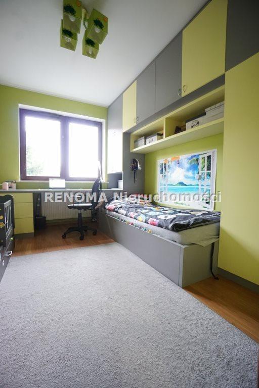 Mieszkanie trzypokojowe na sprzedaż Białystok, Wysoki Stoczek, Blokowa  77m2 Foto 10