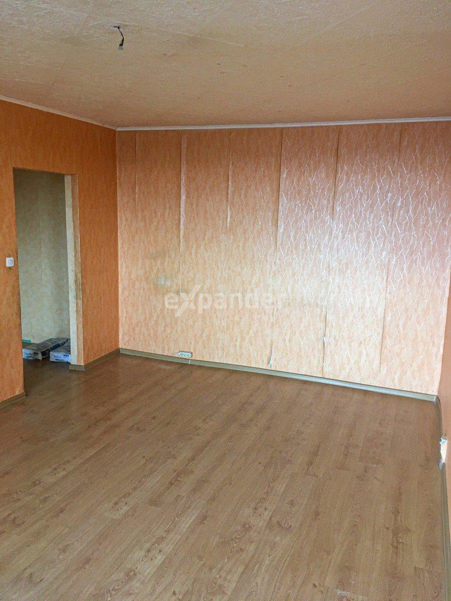 Mieszkanie dwupokojowe na sprzedaż Częstochowa, Błeszno, Adama Bienia  51m2 Foto 3