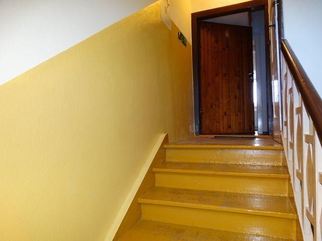 Mieszkanie trzypokojowe na sprzedaż Kluczbork, Byczyńska  73m2 Foto 7