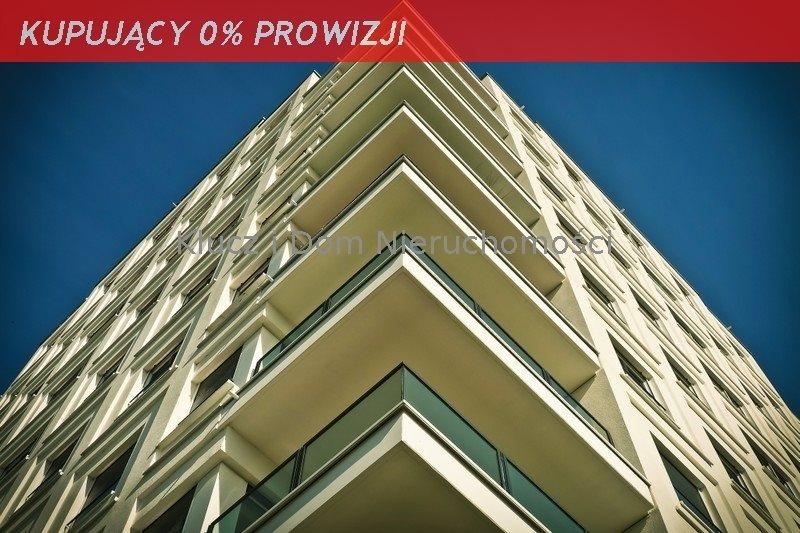 Działka budowlana na sprzedaż Piaseczno, centrum  1008m2 Foto 1