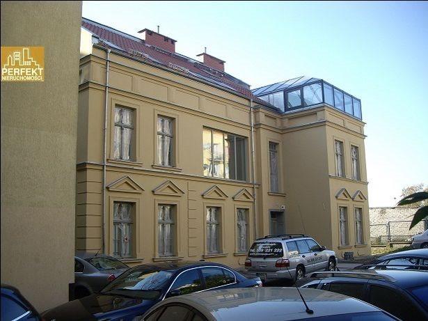Lokal użytkowy na sprzedaż Olsztyn, Centrum, Skłodowskiej  250m2 Foto 1