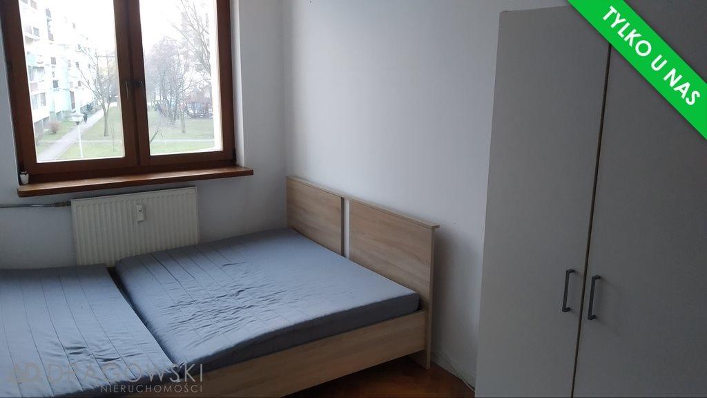 Mieszkanie czteropokojowe  na sprzedaż Marki, Mieszka I  63m2 Foto 5