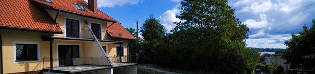 Mieszkanie na sprzedaż Olsztyn, Szpakowa  137m2 Foto 1
