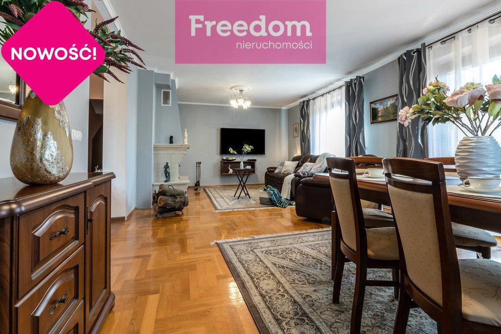 Dom na sprzedaż Uniejów, Henryka Sienkiewicza  262m2 Foto 6