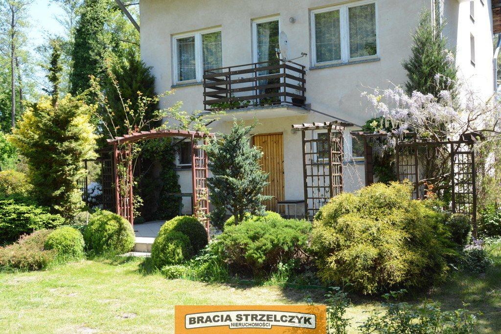 Dom na sprzedaż Głosków  300m2 Foto 3