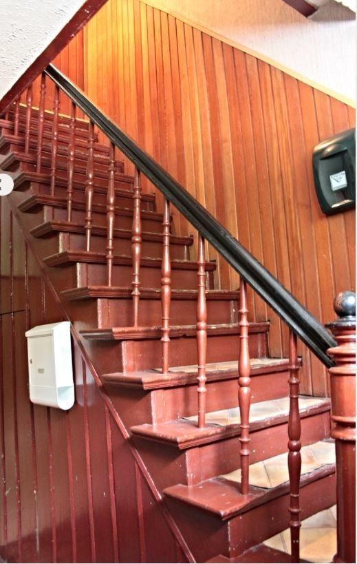 Dom na sprzedaż Lubniewice  250m2 Foto 13
