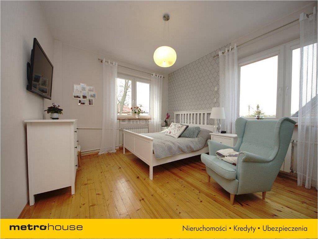 Dom na sprzedaż Gdańsk, Suchanino  362m2 Foto 7