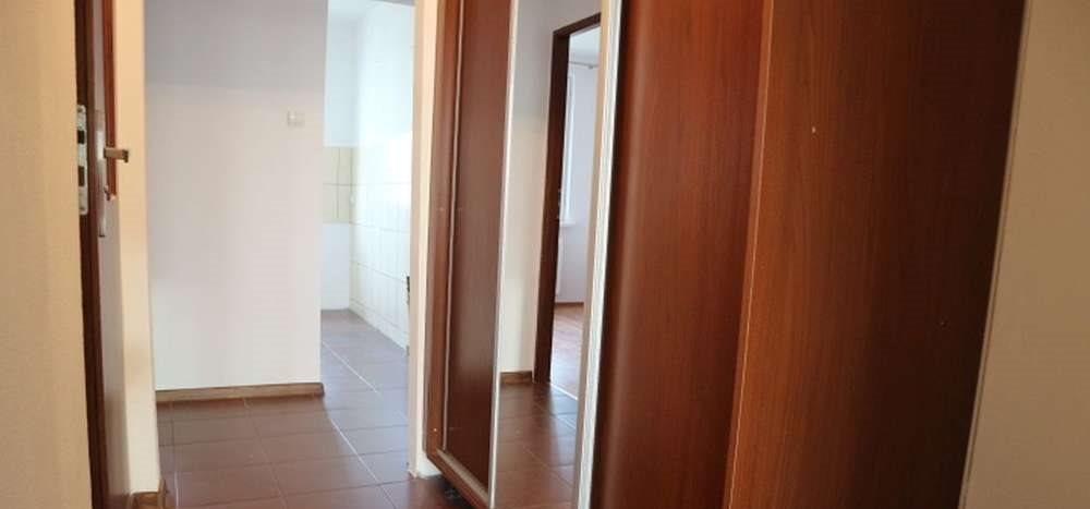 Mieszkanie trzypokojowe na sprzedaż Chorzów, os. irys  56m2 Foto 5