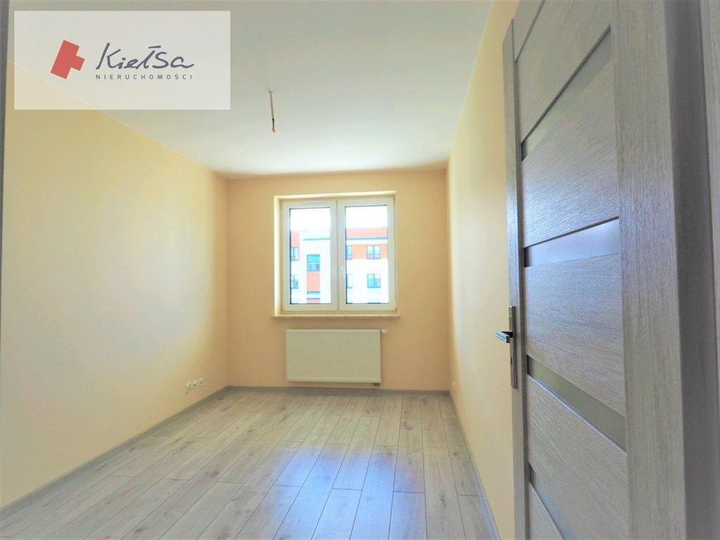 Mieszkanie trzypokojowe na sprzedaż Białystok, Wygoda, 42 Pułku Piechoty  51m2 Foto 3