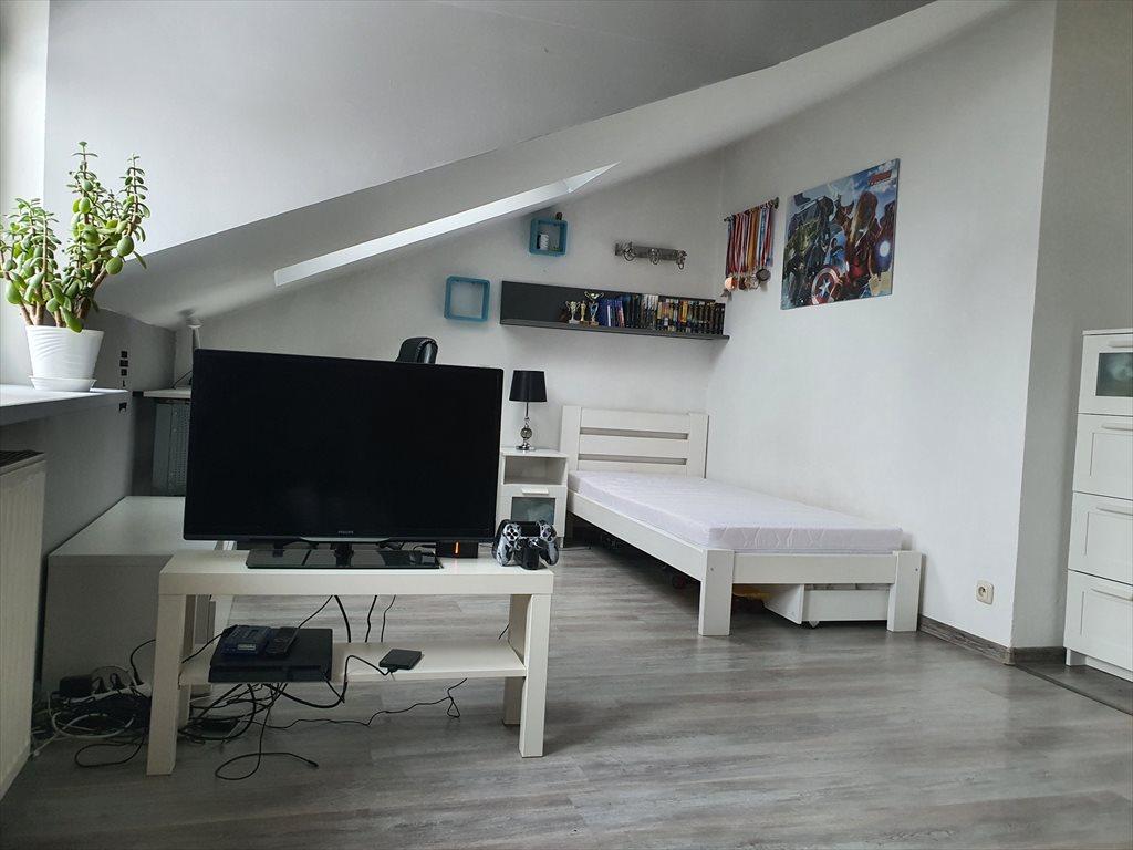 Mieszkanie czteropokojowe  na sprzedaż Warszawa, Mokotów, Śródziemnomorska 11  94m2 Foto 12