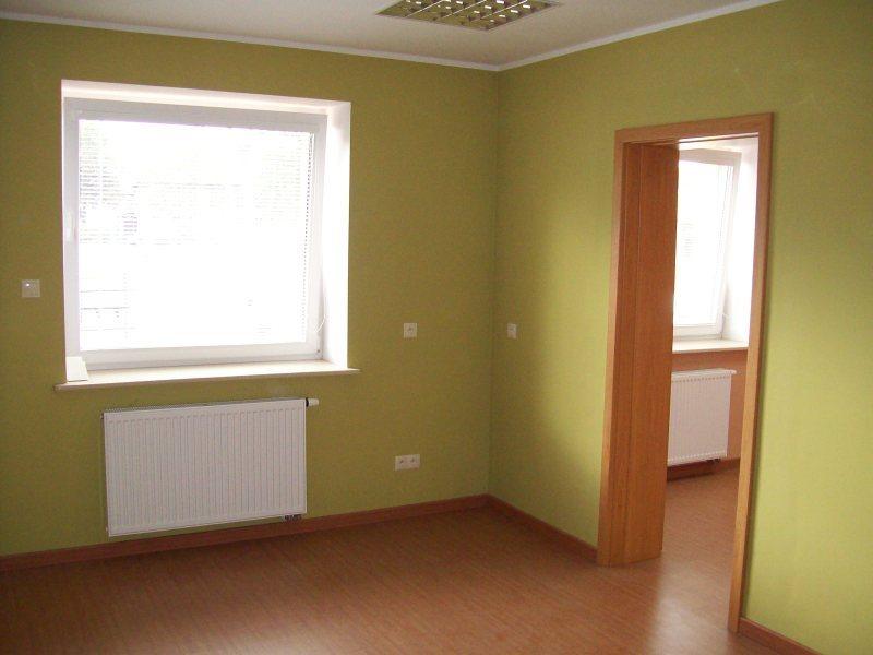 Lokal użytkowy na wynajem Wrocław, Psie Pole, ok. Żmigrodzkiej  850m2 Foto 11