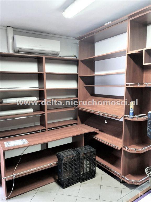 Lokal użytkowy na wynajem Słupsk  32m2 Foto 3