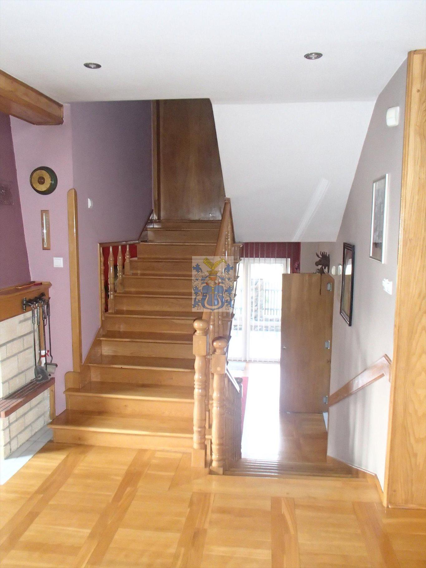 Dom na sprzedaż Kraków, Kraków-Podgórze, Jugowice, Jugowicka  300m2 Foto 3