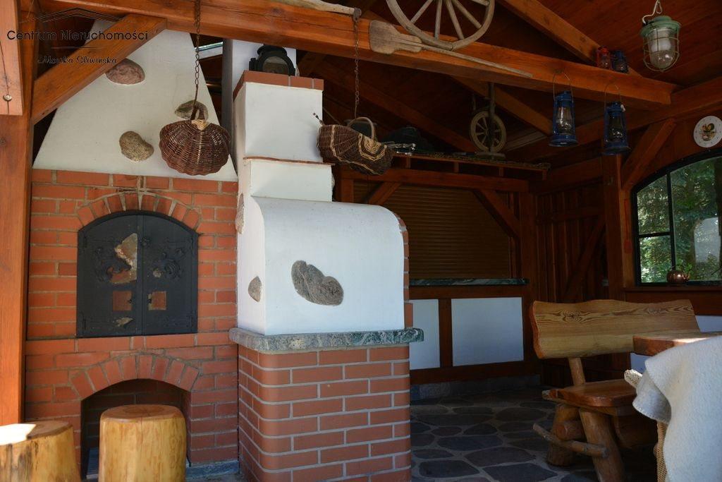 Dom na sprzedaż Teolog  120m2 Foto 10