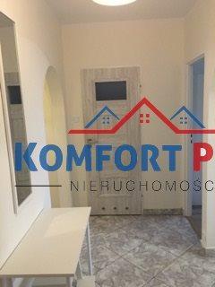 Mieszkanie trzypokojowe na sprzedaż Toruń, Na Skarpie, Ślaskiego  64m2 Foto 10