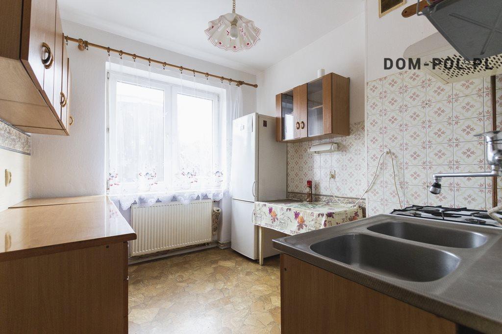 Mieszkanie dwupokojowe na wynajem Lublin, Bronowice  40m2 Foto 6