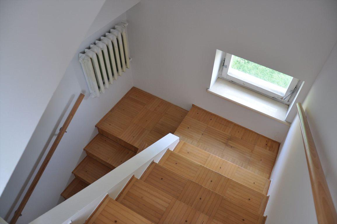 Dom na sprzedaż Kończewice  160m2 Foto 12