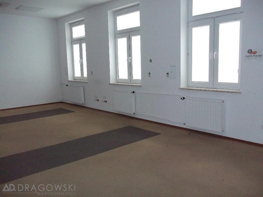 Lokal użytkowy na wynajem Warszawa, Śródmieście, Jasna  64m2 Foto 2