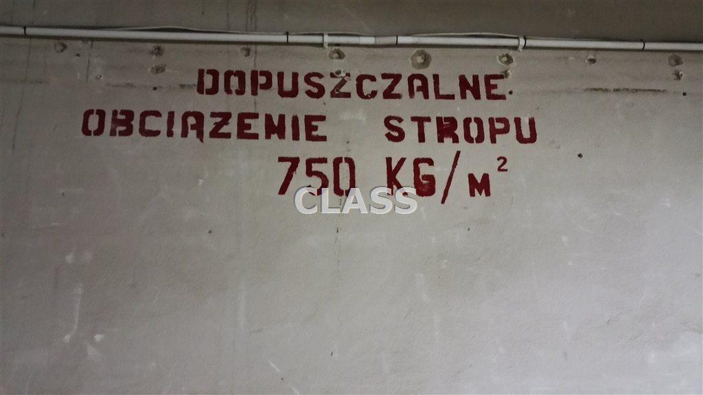 Magazyn na wynajem Bydgoszcz, Bartodzieje  3300m2 Foto 8
